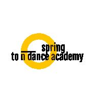 Sprint To N Dance Academy
