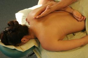 Chiropractor SE Portland