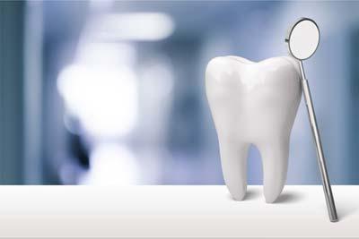 Dentist Seattle